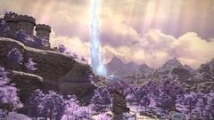 Final-Fantasy-XIV-250319-049