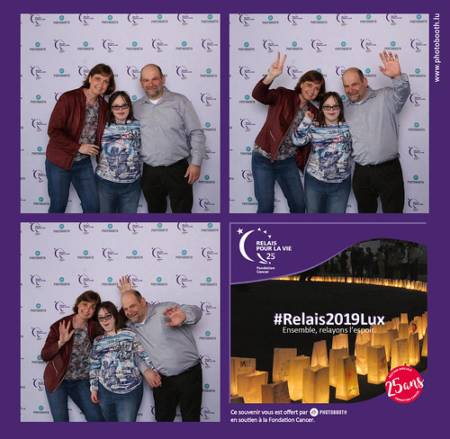Relais2019Lux_Photobooth (905)