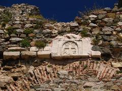Constantinople. Yoros Castle (pawelfilipczak) Tags: constantinople byzantium art architecture istanbul
