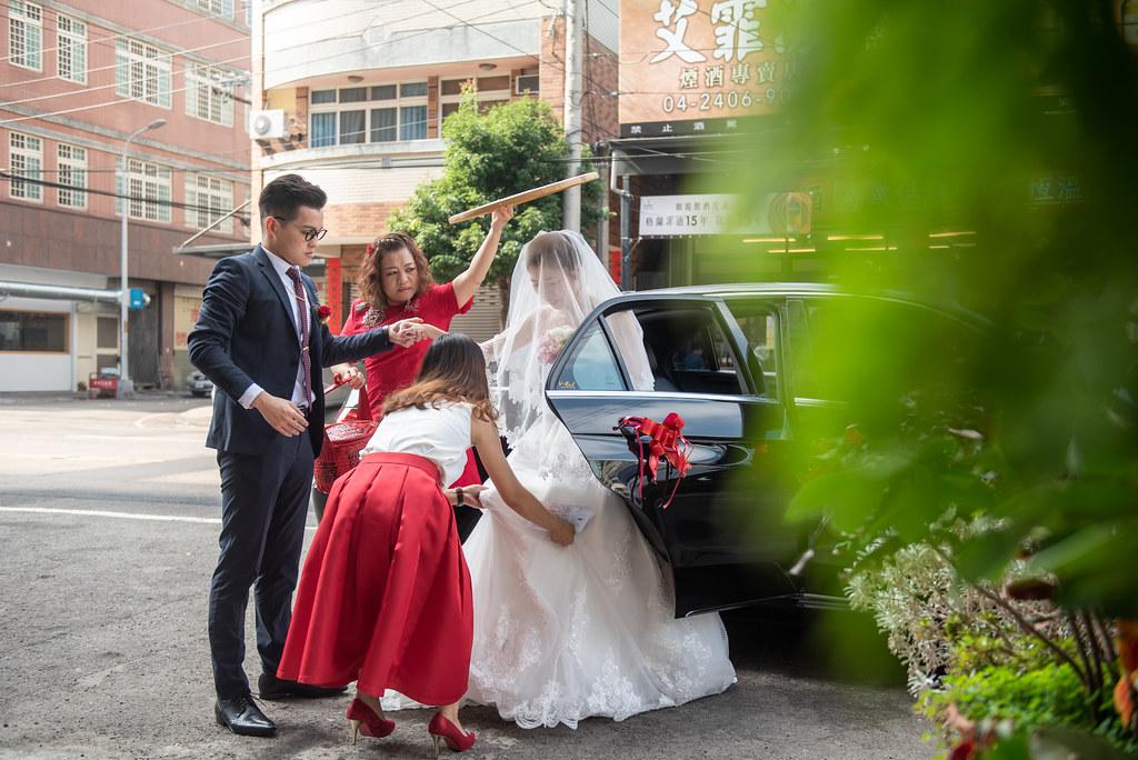 婚禮紀錄永隆與雅珮-225