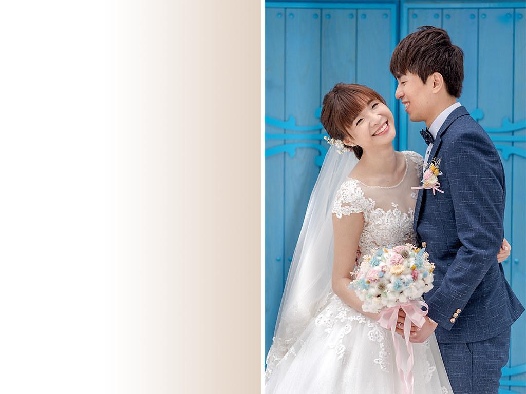 婚禮紀錄佩真與丞訓-221
