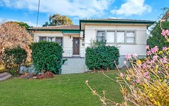 24 Mahony Road, Constitution Hill NSW