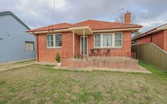 290 Howick Street, Bathurst NSW