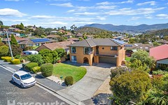 49 Kenton Road, Geilston Bay TAS