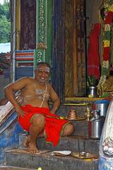 _MG_6227_DxO - Copy (carrolldeweese) Tags: ammamandapam bathing ghats cauvey tiruchirappall tamilnadu india