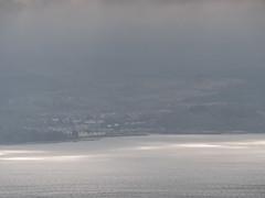 Pools of Light - The Clyde April 2019 (GOR44Photographic@Gmail.com) Tags: inverkip river clyde ayr argyll scotland sunlight mist water kip marina boats gor44 panasonic 100300mmf456mk2 g9 coast spring dunoon