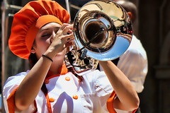 Mixitup 2017 Mello (bua2009) Tags: buschgardens mixitup drum bugle realmusic corps theoldcountry williamsburg sanmarco marching flags saber drumcorps