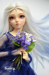 DSC_2165 (sonya_wig) Tags: fairytreewigs wig bjdwig minifeewig bjd bjdminifee minifeechloe handmadedoll bjddoll dollphoto fairyland fairylandminifee minifee chloe bjdphotographycoloringhair