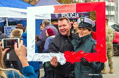 2018-020 (Tomasz Seweryn) Tags: 100latniepodległości tomaszseweryn redpixel olsztyn uroczystość wojsko piknik militarny defilada polska patriotyzm