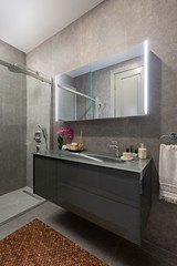 RSG-Katal-19 (RSG İÇ MİMARLIK) Tags: rsg iç mimarlık interior design show flat örnek daire