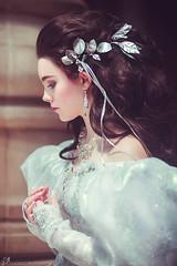 LabyrinthSarahLK-14 (Li Kovacs) Tags: labyrinth sarah jim henson williams cosplay costume ballgown magical fantasy