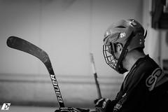 CZ4A0507 (Cyril Cardon Photographie) Tags: roller hockey amiens canon 7dmarkii