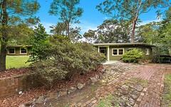 4 Bushland Avenue, Mount Pleasant NSW