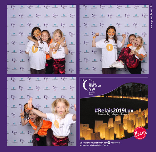 Relais2019Lux_Photobooth (845)
