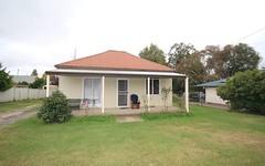85 Dillon Street, Oberon NSW