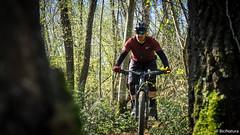 DSC06941 (BiciNatura) Tags: a6000 bicinatura bike gattaceca giangis lazio mountain mtb sony