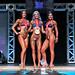 2869Womens Bikini-Class F-Medals 2 Angela Ward 1 Emma Macdougall  3 Chelsea Baranowski
