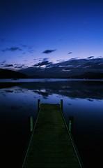 Wörthersee_Feb_2019 (chris_k.) Tags: fuji velvia nikon analog film 35mm f4 austria kärnten wörthersee slide lake morning expired österreich see