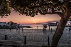 Salento (Norlews) Tags: salento puglia nardò sunset tramonto mer sea mare italy couple