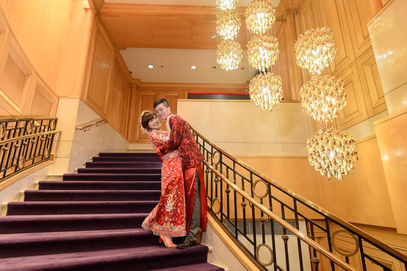 國賓宴客,國賓婚攝,婚攝,新祕ZOE,國賓飯店國賓廳,御囍龍鳳褂,MSC_0040