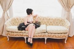 108 (Fearless Photoworks) Tags: boudoir boudoirphotography sexy bedroom portraits truebeauty bodypositive lingerie glam beautiful pinup sensual playful flirty flirt tutu