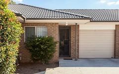 6/35 Rawson Street, Aberdare NSW