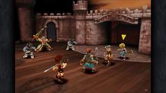 Final-Fantasy-IX-140219-013