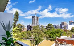 206/36 Hurtle Square, Adelaide SA