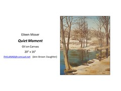 """Quiet Moment • <a style=""""font-size:0.8em;"""" href=""""https://www.flickr.com/photos/124378531@N04/47052357122/"""" target=""""_blank"""">View on Flickr</a>"""