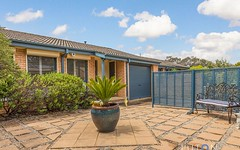 10 Box Place, Latham ACT