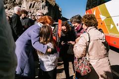 """Descubierta la placa del Gran Premio Europa Nostra 2018 a las Haciendas de Argual y Tazacorte • <a style=""""font-size:0.8em;"""" href=""""http://www.flickr.com/photos/141347218@N03/47081881402/"""" target=""""_blank"""">View on Flickr</a>"""