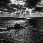Lands End thumbnail