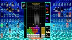 Tetris-99-150219-004