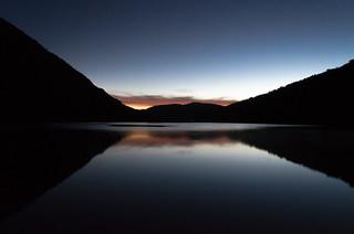 Lago Tinquilco 02