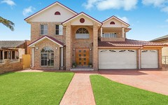 300 Brenan Street, Smithfield NSW