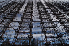 IMGP4481 (bitte namen eingeben) Tags: tschernobyl prypjat lost place urbex