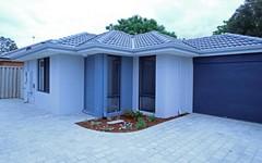 1 Goobarah Road, Burraneer NSW