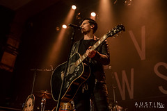 DevinDawson_TheVogue_02222019-8351 (do317) Tags: 2019 concert devindawson do317 february indiana indianapolis thevogue jillianjacqueline devindawsonthevogue concertphotography photography music musicphotography live livemusic country countrymusic countrymusicphotography