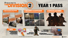 The-Division-2-280219-003