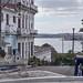 Barrio Casablanca, La Habana , Cuba