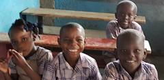PHOTO-2018-12-12-17-58-25 (trinityhopehaiti) Tags: cap haitian classique de luniverse dec 2018