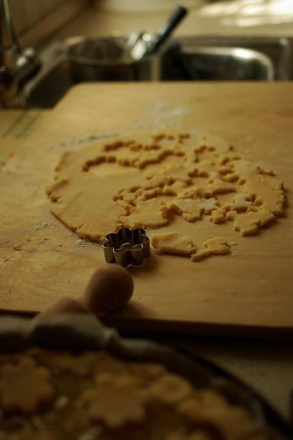 Crostata di marmellata di cidro (11)