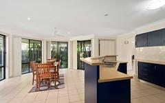 29 Cuthbert Street, Boambee East NSW