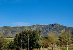 Montaña de La Mujer Muerta, Segovia. (Airbeluga) Tags: paisajes segovia nature naturaleza delarisca castillaleón senderismo españa sendcerrocaloco