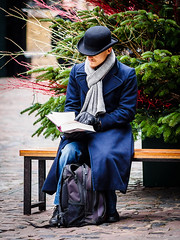 012-EM567869 (Teemu Paukamainen) Tags: camden olympusem5 olympus75mmf18 camdentown candid londonuk streetphotography people