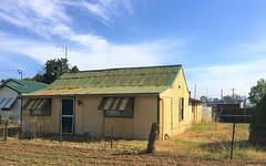 12 Poincaire St, Trangie NSW