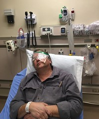 20190225_2333_515_EmergencyRoom (EasyAim) Tags: emergencyroom baylor hospital wood eye accident rotate grapevine usa