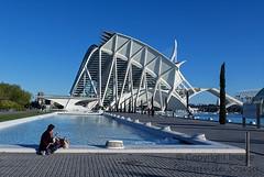 Valencia image 7 lo res (Jeremy de Souza photography) Tags: spain city valencia architecture