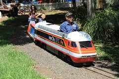 2019-03-09_1333-45-420 XP2015 at Lismore Heritage Park (gunzel412) Tags: aus australia geo:lat=2881164500 geo:lon=15327303000 geotagged lismore newsouthwales