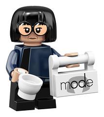 Edna Mode 2